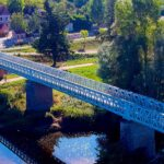 Pont du Cher