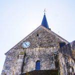 Église St Julien